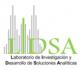 Grupo LIDSA da USC